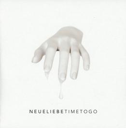 7-TIMETOGO NEUELIEBE, 12' Vinyl