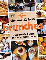 World's Best Brunches, The