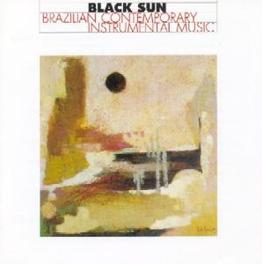 BRAZILIAN CONTEMPORARY BY PAUL HORN/ALEX MALHEIROS/A.O. Audio CD, V/A, CD