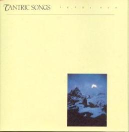 TANTRIC SONGS Audio CD, POPOL VUH, CD