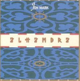 ALHAMBRA Audio CD, JON MARK, CD