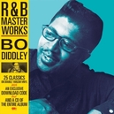 R&B MASTER WORKS -LP+CD-...