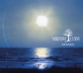 OCEAN *ANGELIKA BAUMBACH & MARKUS SIEBER MIRABAI CEIBA, CD