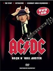ROCK N'ROLL.. -DVD+CD-