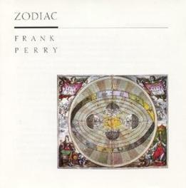 ZODIAC Audio CD, FRANK PERRY, CD
