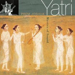 YATRI PREM JOSHUA, CD