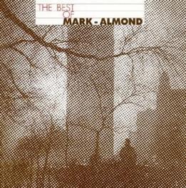 BEST OF Audio CD, MARK/ALMOND, CD