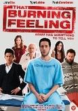 That burning feeling, (DVD)
