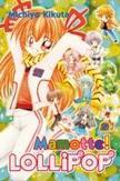 Mamotte!Lollipop 2
