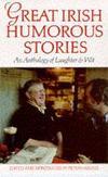 Great Irish Humorous Stories