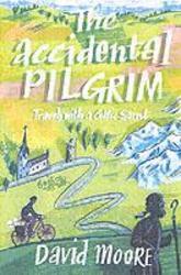 Accidental Pilgrim