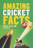 Amazing Cricket Facts
