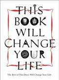 This Book Will Change Your...