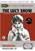 LUCY SHOW BOX + EXTRA...
