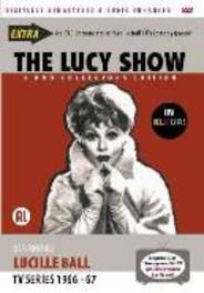 Lucy Show (5DVD)