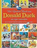 Het gouden boek van Donald...