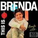 THIS IS BRENDA