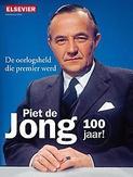 Piet de Jong