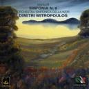 SYMPHONY NO.6 ORCHESTRA SINFONICA DELLA WDR DI COLONIA