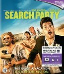 Search party, (Blu-Ray)