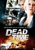 Deadtime, (DVD)