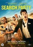 Search party, (DVD)