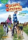 Puppy patrol, (DVD)