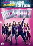 Pitch perfect/Sing-along,...