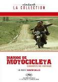 DIARIOS DE MOTOC PAL/REGION 2/FRENCH VERSION