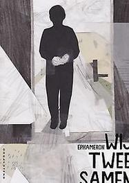 Wij twee samen Ephameron, Hardcover