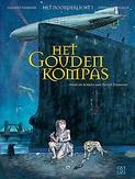 Het gouden kompas