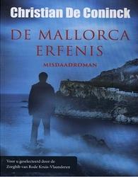 De Mallorca erfenis