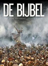 De Bijbel: 1: Exodus (1 van 2). De Bijbel het Oude Testament, Zitko, Damir, Hardcover  Wordt verstuurd binnen: Ca. 9 werkdagen<br /><a style=