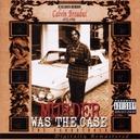 MURDER WAS THE CASE MUSIC...