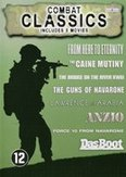 War box, (DVD)