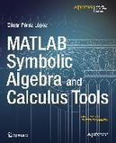 MATLAB Symbolic Algebra and...