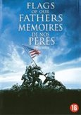Flags of our fathers, (DVD)