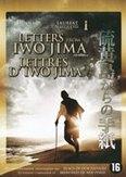 Letters from Iwo Jima, (DVD)