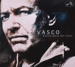 L'ALTRA META DEL CIELO VASCO ROSSI, CD