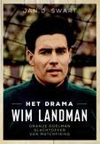 Het drama Wim Landman