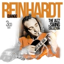 JAZZ & SWING COLLECTION