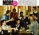MORE SPECIALS -REISSUE-