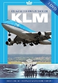 GESCHIEDENIS VAN DE KLM