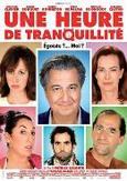 Patrice Leconte - Une Heure...