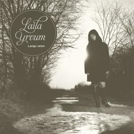III LAILA YRVUM, CD