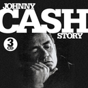 JOHNNY CASH STORY