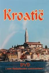 Kroatië, (DVD)