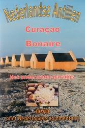 De Nederlandse Antillen, (DVD)