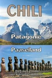 Chili, Patagonië &...