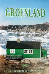 Groenland, (DVD)